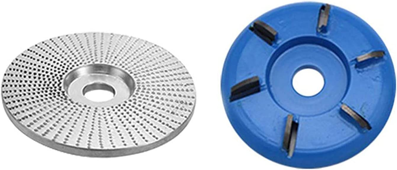 WYDMBH Cutting wheele 2 Pcs Tool Factory outlet Sanding Wheel Grinding Jacksonville Mall Carving