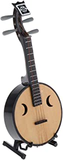 yueqin musical instrument