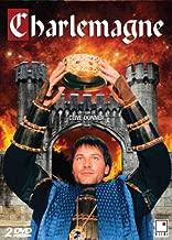 Charlemagne 2 DVD