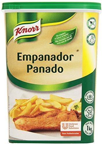 Knorr - Empanador Panado - 1 kg 🔥