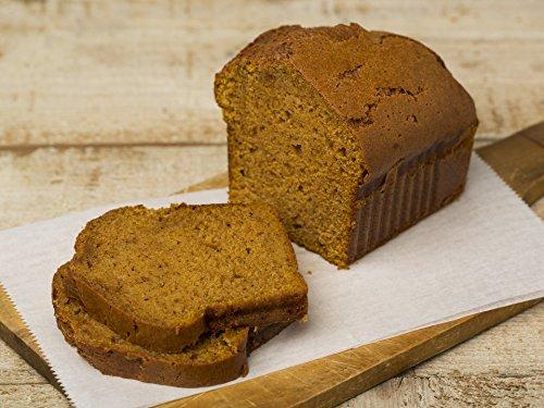 Pumpkin Bread – Jumbo 24 oz. bread