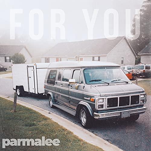 Parmalee – Take My Name