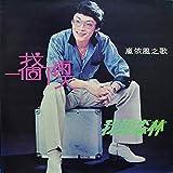 民國六十六年在台北