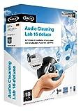 MAGIX Audio Cleaning lab 16 deluxe -
