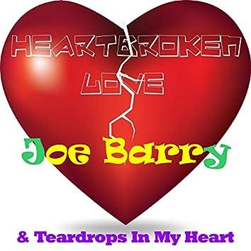 Heartbroken Love