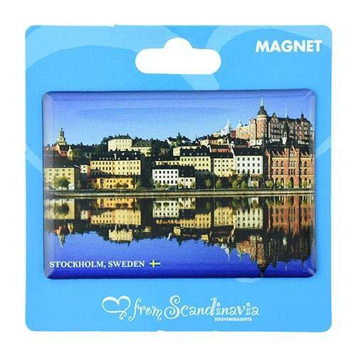 elgiganten stockholm söder