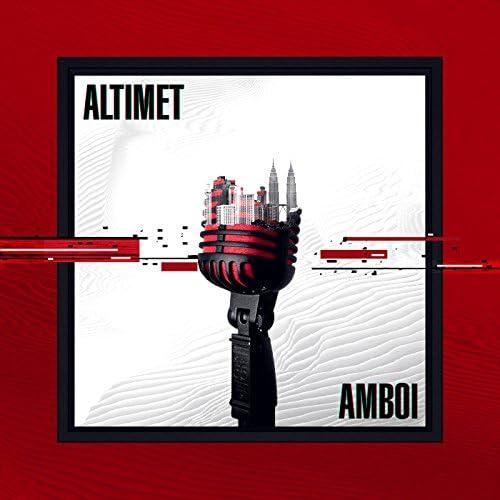 Altimet