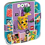 LEGO Dots - Ananas Portapenne