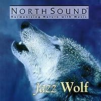 Jazz Wolf (2003-03-19)