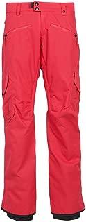 Best obermeyer sugarbush womens ski pants Reviews