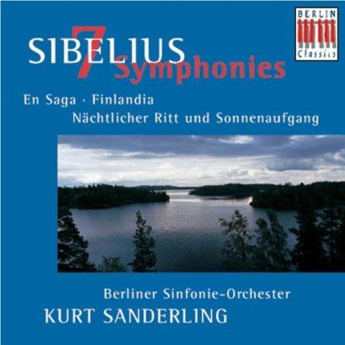 Symphony No. 1 in E Minor, Op. 39: II. Andante (ma non troppo lento)