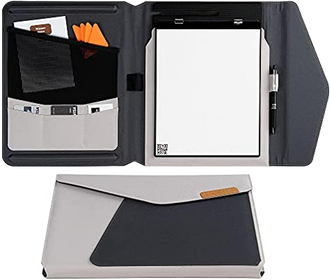 Rocketbook Capsule Cover for Orbit New Free Shipping Letter Recyclable Cove - 100% New Free Shipping