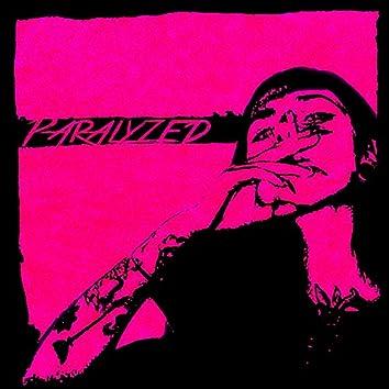 Paralyzed (feat. Rarin, Kenny & Sydcxx)
