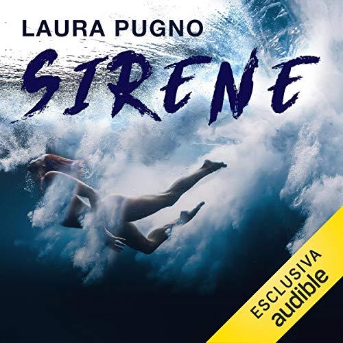 Sirene copertina