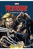 Marvel - Les Grandes Batailles 06 - Wolverine Vs Dents de Sabre