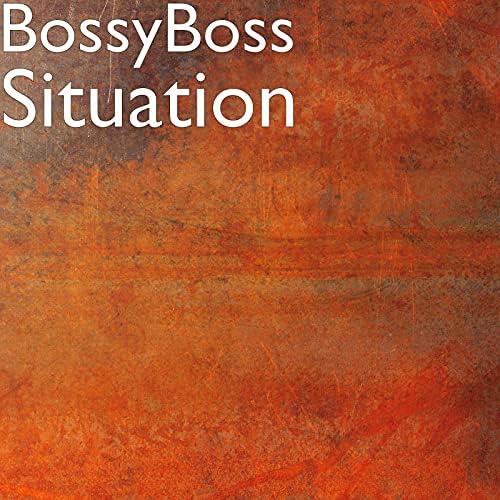 Bossyboss