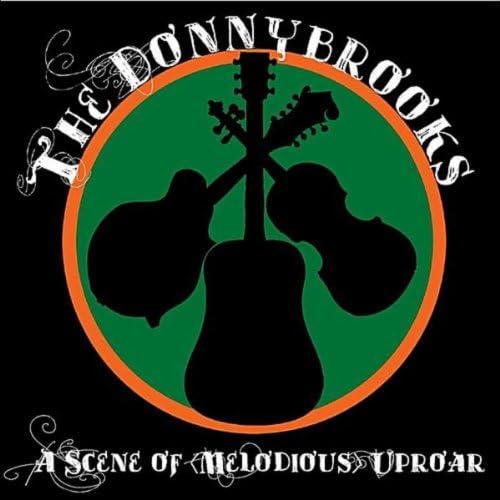 The Donnybrooks