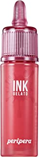 Peripera Ink Gelato Tint (0.10 Ounce, 009 Peach Pink)