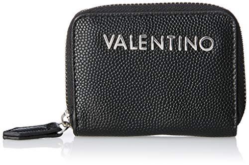 Valentino van Mario Valentino Damesportemonnee Divina