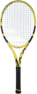 Babolat Pure Aero Tour テニスラケット