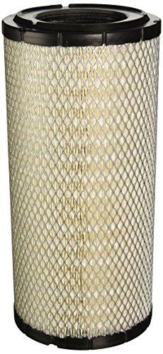 Luftfilter DONALDSON P828889