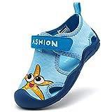 Zapatillas de Playa Piscina...