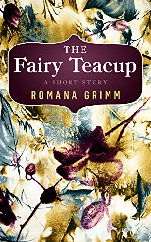 The Fairy Teacup