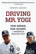 Image of Driving Mr Yogi : Yogi. Brand catalog list of Mariner Books.