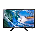"Best 24 Inch Tvs - Westinghouse 24"" HD LED TV Review"