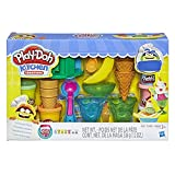 Play-doh Play Kitchens - Best Reviews Guide