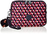 Kipling - DONNICA - Babytasche mit Wickelmatte - Funky Triangle - (Multicolor)