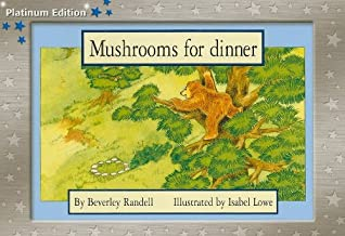 Best mushroom age level 10 1 Reviews