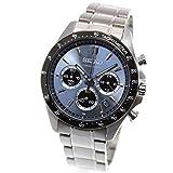 セイコー SEIKO セレクション SELECTION 腕時計 メンズ クロノグラフ SBTR027