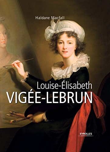 Louise-Elisabeth Vigée-Lebrun