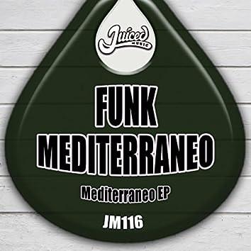 Mediterraneo EP