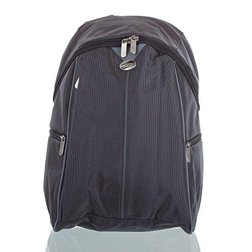 AMERICAN TOURISTER Rucksack 48cm 26,7l Laptoptasche Freizeittasche Backpack