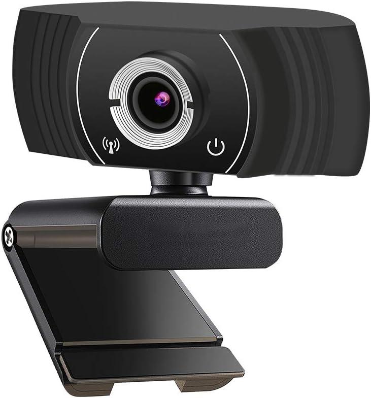 Max 52% OFF 1080P Web Cam USB Camera Computer Webcam Streaming for HD PC De San Jose Mall