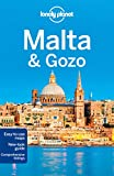 Lonely Planet Malta & Gozo (Country Guide)