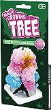 MAGIC TREE Wachsen Sie Ihre Kristall Blumen - 3