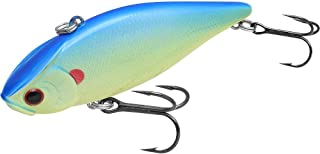 Lucky Craft Fishing Lure LV-500 Crank Bait