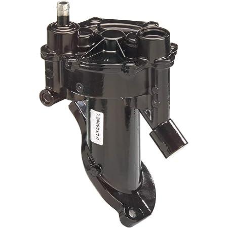 Pierburg 7 22300 62 0 Unterdruckpumpe Bremsanlage Auto