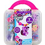 Tara Toys My Little Pony Necklace Activity Set