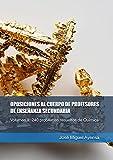 OPOSICIONES AL CUERPO DE PROFESORES DE ENSEÑANZA SECUNDARIA:: Volumen II: 240 Problemas resueltos de Química