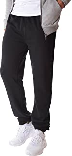 American Tall - Men's Tall French Terry Sweatpants - Tall to 3XTall Sizes