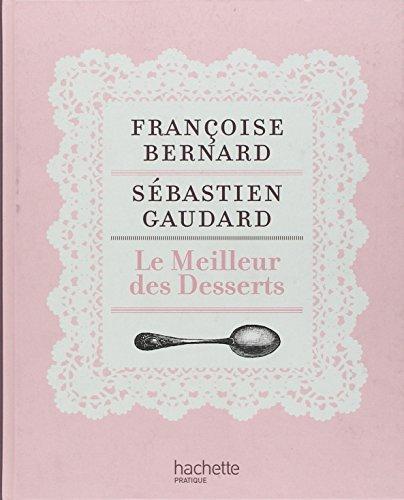 Le meilleur des desserts