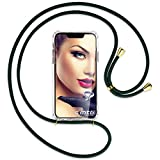 mtb more energy® Smartphone Necklace for Huawei P Smart