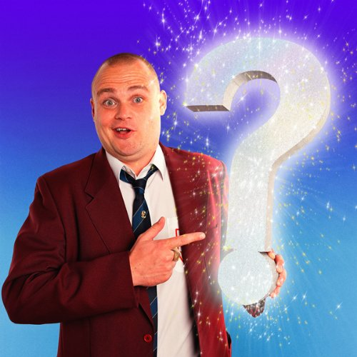 Fact Hunt                   By:                                                                                                                                 Al Murray                               Narrated by:                                                                                                                                 Al Murray                      Length: 2 hrs and 40 mins     5 ratings     Overall 3.0