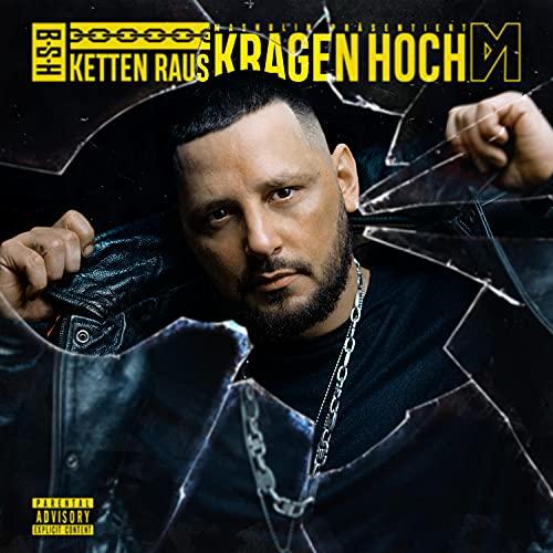 Ketten Raus Kragen Hoch (Ltd. Fanbox, Gr. XL)