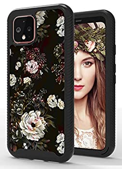 pixel 4 phone case