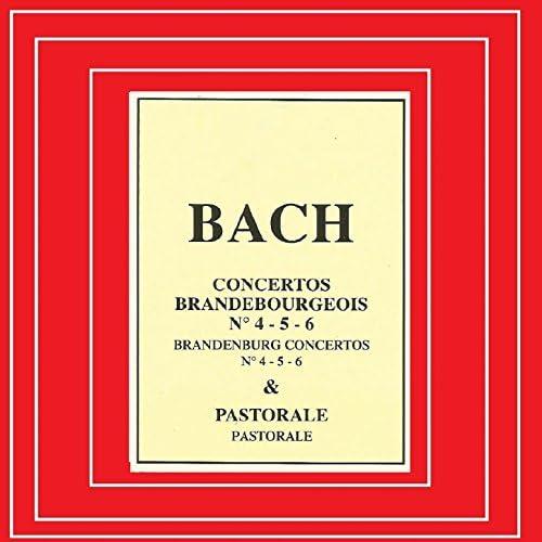 Musici di San Marco & RSO Stuttgart
